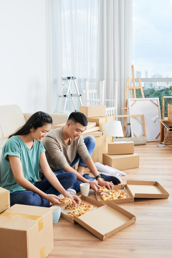 Huis verhuren aan expats