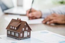 Huis verhuren belasting